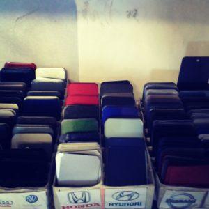 Автоэмали точный подбор цвета автокраски в Санкт-Петербурге: Автокраски для вашего автомобиля